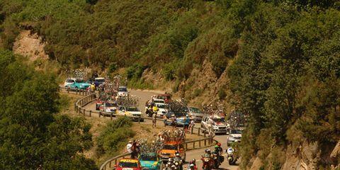 Transport, Travel, Thoroughfare, Off-roading, Traffic, Dirt road,