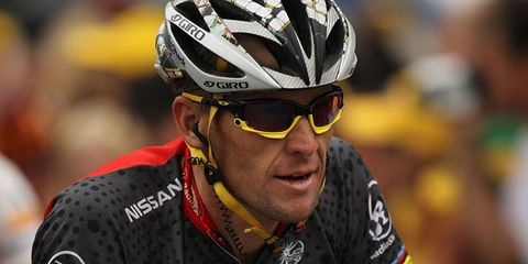Eyewear, Glasses, Vision care, Bicycle helmet, Bicycles--Equipment and supplies, Helmet, Sports uniform, Sunglasses, Sportswear, Bicycle jersey,