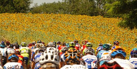 Bicycles--Equipment and supplies, Bicycle helmet, Sportswear, Helmet, Personal protective equipment, Sports gear, Sports equipment, Bicycle clothing, Bicycle racing, Endurance sports,