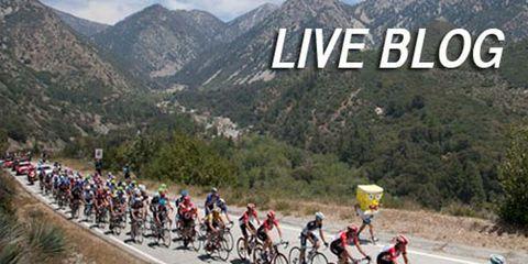Wheel, Tire, Bicycle frame, Bicycles--Equipment and supplies, Bicycle wheel, Mountainous landforms, Bicycle helmet, Bicycle wheel rim, Bicycle, Recreation,