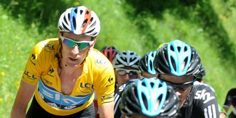 Clothing, Eyewear, Face, Nose, Helmet, Vision care, Glasses, Bicycle helmet, Bicycles--Equipment and supplies, Fun,