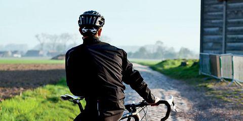 Bicycle tire, Bicycle frame, Wheel, Bicycle wheel rim, Bicycle handlebar, Bicycle wheel, Bicycles--Equipment and supplies, Bicycle, Shoe, Helmet,