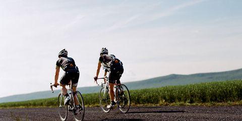 Clothing, Tire, Wheel, Bicycle frame, Bicycle wheel, Bicycles--Equipment and supplies, Bicycle handlebar, Helmet, Bicycle jersey, Bicycle helmet,