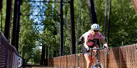 Bicycle frame, Bicycle wheel, Tire, Bicycle wheel rim, Bicycle fork, Bicycles--Equipment and supplies, Bicycle handlebar, Bicycle tire, Bicycle helmet, Helmet,