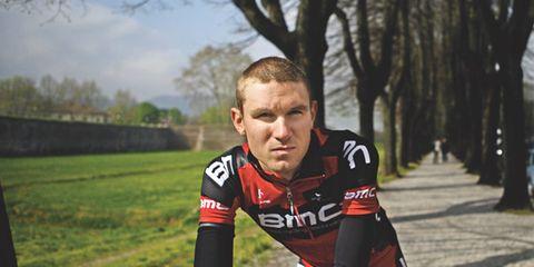Bicycles--Equipment and supplies, Sports uniform, Sportswear, Bicycle jersey, Jersey, Bicycle, Bicycle clothing, Bicycle handlebar, Cycling shorts, Racing bicycle,