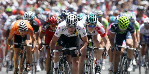 Clothing, Tire, Wheel, Bicycle helmet, Bicycles--Equipment and supplies, Bicycle jersey, Helmet, Bicycle wheel, Bicycle handlebar, Bicycle racing,