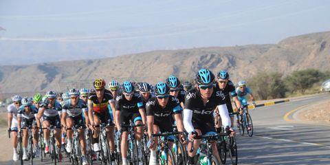 Tire, Wheel, Helmet, Bicycle helmet, Bicycles--Equipment and supplies, Bicycle jersey, Sports equipment, Bicycle racing, Quadrathlon, Road bicycle racing,