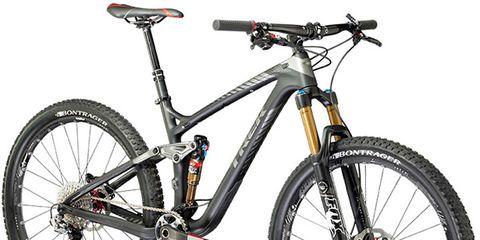 Bicycle tire, Bicycle wheel, Bicycle frame, Bicycle wheel rim, Wheel, Bicycle fork, Bicycle part, Mode of transport, Crankset, Spoke,