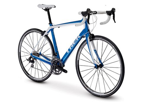 Meet the Winner of the 2014 Win Any Bike Contest