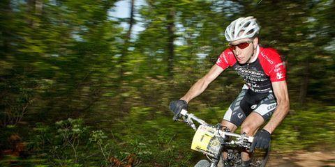 Tire, Bicycle frame, Wheel, Bicycle wheel, Helmet, Bicycle helmet, Bicycles--Equipment and supplies, Bicycle tire, Mountain bike, Bicycle wheel rim,