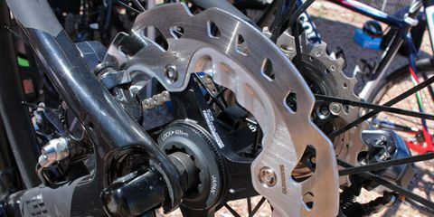 Bicycle part, Bicycle chain, Bicycle drivetrain part, Crankset, Spoke, Bicycle, Bicycle wheel rim, Gear, Bicycle tire, Rim,
