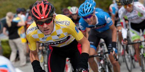 Clothing, Eyewear, Tire, Wheel, Bicycle jersey, Bicycles--Equipment and supplies, Bicycle helmet, Helmet, Bicycle handlebar, Bicycle wheel,