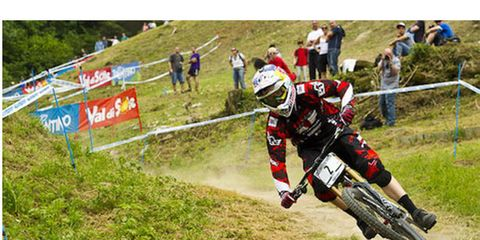 Helmet, Sports gear, Soil, Competition event, Motorcycle, Bicycle helmet, Personal protective equipment, Motorcycle helmet, Racing, Championship,