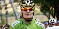 Clothing, Eyewear, Glasses, Vision care, Bicycles--Equipment and supplies, Bicycle jersey, Bicycle helmet, Sportswear, Sports uniform, Jersey,
