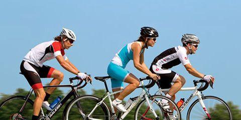 Clothing, Tire, Wheel, Footwear, Bicycle wheel, Bicycle frame, Bicycles--Equipment and supplies, Bicycle handlebar, Bicycle helmet, Bicycle wheel rim,