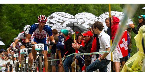 Bicycle frame, Bicycles--Equipment and supplies, Bicycle helmet, Bicycle wheel, Bicycle jersey, Bicycle tire, Bicycle fork, Cycling shoe, Helmet, Bicycle wheel rim,