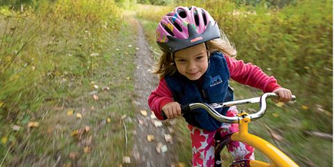 Bicycle helmet, Bicycles--Equipment and supplies, Helmet, Shoe, Bicycle clothing, Outerwear, Bicycle, Bicycle part, Bicycle accessory, Bicycle handlebar,