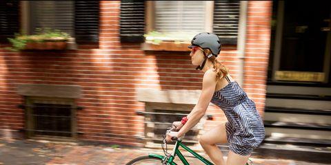 Bicycle frame, Bicycle tire, Bicycle wheel rim, Bicycle wheel, Bicycle handlebar, Bicycle fork, Bicycle part, Bicycle, Bicycles--Equipment and supplies, Helmet,