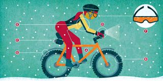 Wheel, Bicycle wheel, Mode of transport, Bicycle tire, Bicycle frame, Bicycle, Bicycle wheel rim, Bicycle handlebar, Recreation, Cycling,