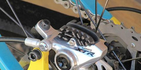 Bicycle part, Bicycle drivetrain part, Bicycle accessory, Spoke, Bicycle, Crankset, Rim, Bicycle chain, Gear, Groupset,