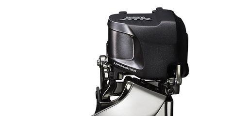 Black, Cameras & optics, Camera accessory, Grey, Plastic, Carbon, Machine, Silver, Digital SLR, Reflex camera,