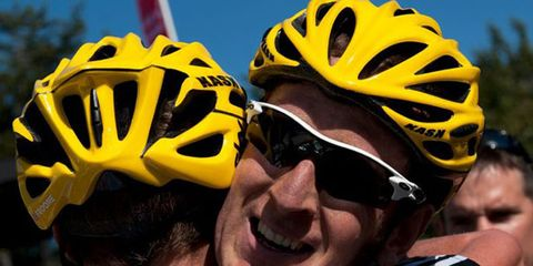 Clothing, Eyewear, Glasses, Vision care, Fun, Helmet, Yellow, Personal protective equipment, Sports gear, Bicycle helmet,