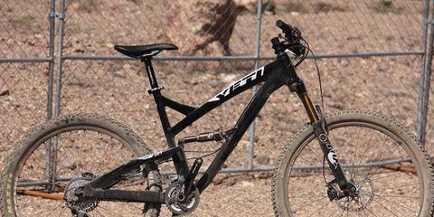 Bicycle tire, Bicycle frame, Bicycle wheel rim, Bicycle fork, Bicycle wheel, Bicycle part, Bicycle handlebar, Bicycle saddle, Bicycle stem, Crankset,
