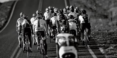 Tire, Wheel, Bicycle helmet, Bicycles--Equipment and supplies, Bicycle jersey, Helmet, Bicycle wheel, Bicycle wheel rim, Bicycle tire, Bicycle,
