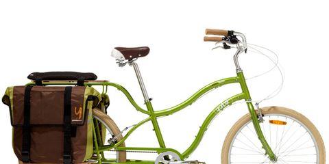 Wheel, Bicycle wheel rim, Bicycle tire, Bicycle part, Transport, Bicycle accessory, Bicycle, Bicycle wheel, Bicycle fork, Bicycle handlebar,