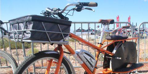 Tire, Wheel, Bicycle tire, Bicycle wheel rim, Bicycle, Bicycle accessory, Bicycle handlebar, Rim, Bicycle wheel, Bicycle part,