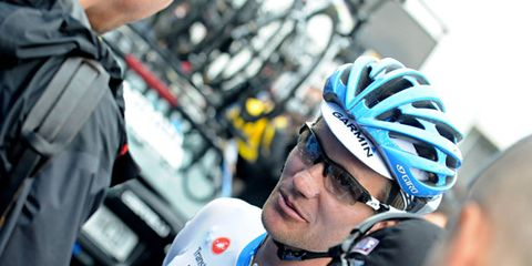 Eyewear, Vision care, Helmet, Bicycle helmet, Bicycles--Equipment and supplies, Sports gear, Personal protective equipment, Bicycle clothing, Sportswear, Headgear,