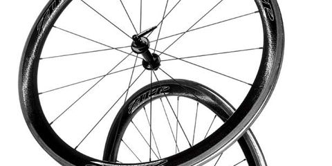 Bicycle tire, Bicycle wheel, Wheel, Bicycle wheel rim, Bicycle part, Spoke, Rim, Bicycles--Equipment and supplies, Bicycle accessory, Bicycle,
