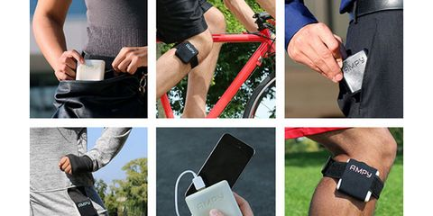 Arm, Finger, Wrist, Hand, Joint, Technology, Gadget, Watch, Mobile device, Gesture,