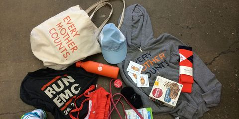 Product, Bag, Label, Symbol, Backpack, Walking shoe, Pocket,