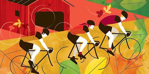 Bicycle tire, Bicycle frame, Bicycle, Bicycle wheel, Bicycle handlebar, Cycling, Art, Bicycle wheel rim, Cycle sport, Bicycle fork,