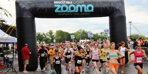 Footwear, People, Recreation, Endurance sports, Sportswear, Quadrathlon, Running, Athletic shoe, Athlete, Long-distance running,