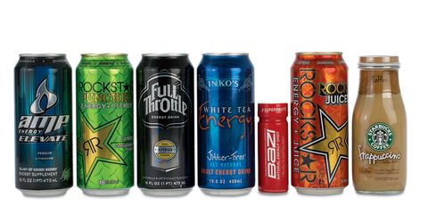 Beverage can, Aluminum can, Product, Drink, Tin can, Logo, Tin, Metal, Bottle, Carbonated soft drinks,