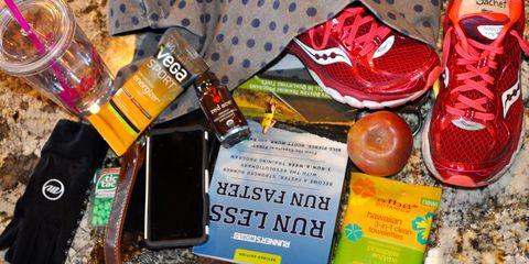 Fluid, Carmine, Bottle, Advertising, Walking shoe, Cosmetics, Label, Perfume, Publication, Mobile phone,