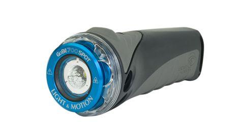 Product, Automotive lighting, Glass, Liquid, Light, Aqua, Teal, Azure, Turquoise, Electric blue,