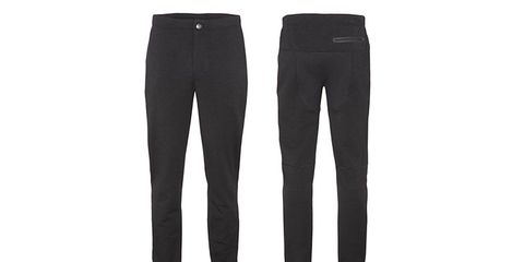 Rapha Transfer Trousers