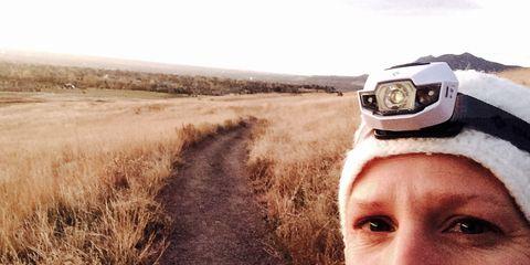 Plain, Selfie, Headgear, Field, Grassland, Grass family, Photography, Prairie, Wrinkle, Trail,