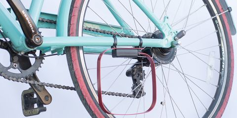 Bicycle tire, Wheel, Bicycle wheel rim, Mode of transport, Bicycle wheel, Bicycle part, Spoke, Bicycle, Bicycles--Equipment and supplies, Rim,