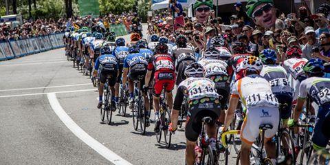 2014 Tour of California