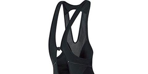 Black, Swimwear, Active tank, Undergarment, Active pants, Tights,