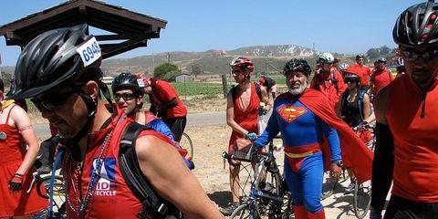 Eyewear, Tire, Wheel, Helmet, Bicycle helmet, Bicycles--Equipment and supplies, Recreation, Personal protective equipment, Sports equipment, Bicycle jersey,