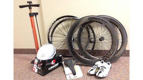 How To Sell Your Used Cycling Gear Bicycling