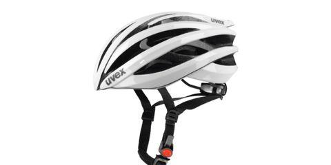 UVEX helmet recall
