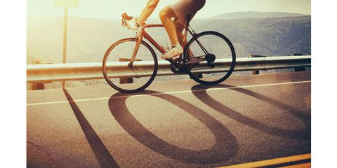3 Ways to Train Your Brain to Ride Better