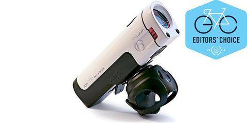 Bontrager Ion 700 USB