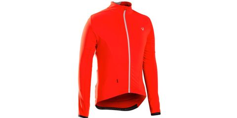 Bontrager RLX Thermal Long Sleeve Jersey